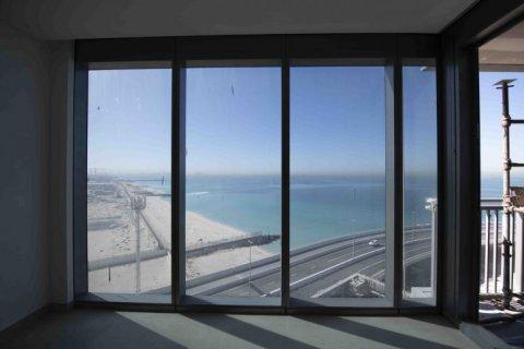 Продажа квартиры в Дубай Марине, Дубай, ОАЭ 3 спальни, 160м2, № 1414 - фото 14