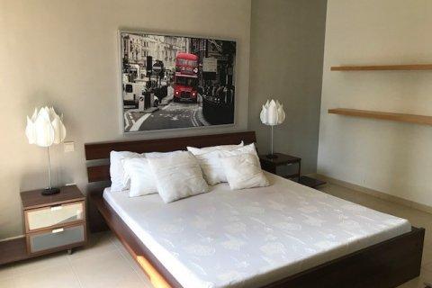 Продажа квартиры в Джумейра Бич Резиденс, Дубай, ОАЭ 1 спальня, 100м2, № 1967 - фото 5