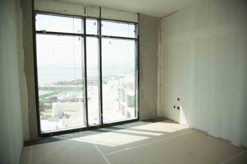 Продажа квартиры в Dubai Creek Harbour (The Lagoons), Дубай, ОАЭ 2 спальни, 125м2, № 1619 - фото 11