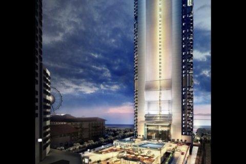 Продажа квартиры в Дубае, ОАЭ 3 спальни, 254м2, № 1622 - фото 1