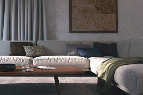 Продажа таунхауса в Арабиан Ранчес, Дубай, ОАЭ 1 спальня, 74м2, № 1395 - фото 6