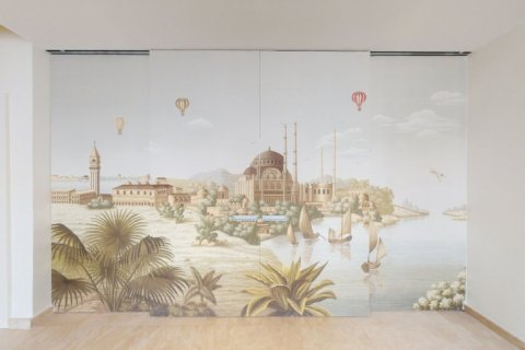 Продажа виллы в Дубай Хилс Эстейт, Дубай, ОАЭ 6 спален, 800м2, № 1358 - фото 6