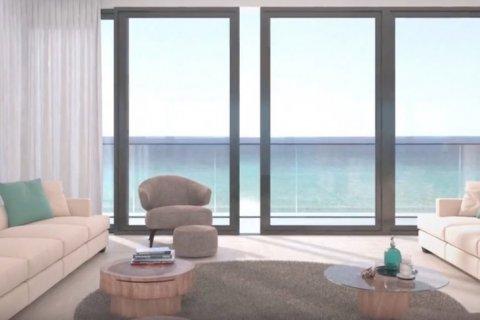 Продажа квартиры в Джумейре, Дубай, ОАЭ 1 спальня, 149м2, № 1608 - фото 4