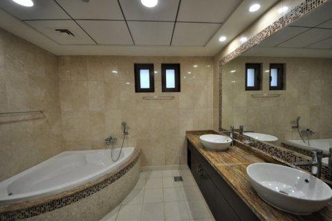 Продажа виллы в Дубае, ОАЭ 5 спален, 1340м2, № 1359 - фото 7