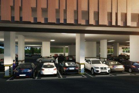 Продажа квартиры в Arjan, Дубай, ОАЭ 1 спальня, 79м2, № 1595 - фото 12