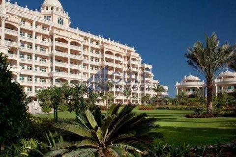 Продажа пентхауса в Пальме Джумейре, Дубай, ОАЭ 3 спальни, 816м2, № 1793 - фото 12