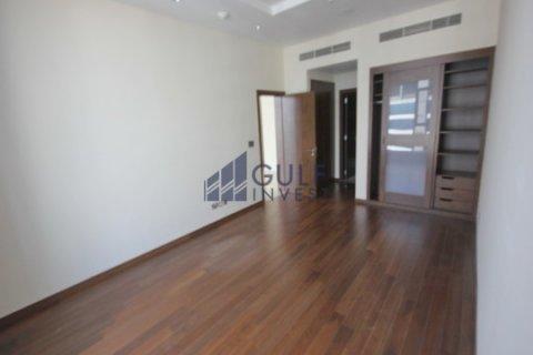Продажа квартиры в Пальме Джумейре, Дубай, ОАЭ 1 спальня, 124.3м2, № 1964 - фото 3