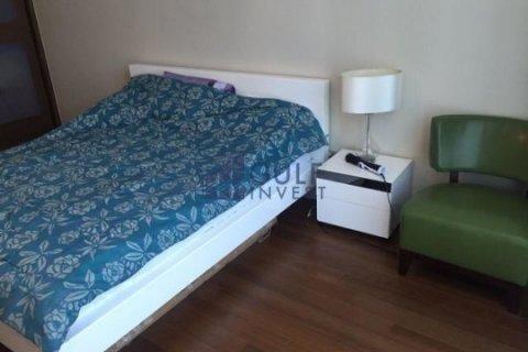 Продажа квартиры в Пальме Джумейре, Дубай, ОАЭ 2 спальни, 132.1м2, № 1924 - фото 7