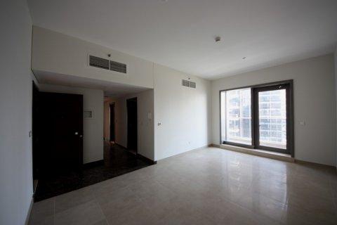 Жилой комплекс в Дубай Марине, Дубай, ОАЭ № 1324 - фото 9