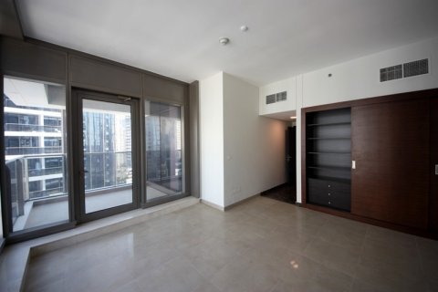 Жилой комплекс в Дубай Марине, Дубай, ОАЭ № 1324 - фото 7
