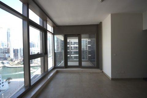 Жилой комплекс в Дубай Марине, Дубай, ОАЭ № 1324 - фото 8