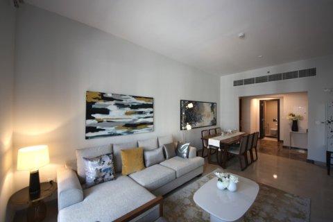 Жилой комплекс в Дубай Марине, Дубай, ОАЭ № 1324 - фото 2