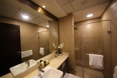 Жилой комплекс в Дубай Марине, Дубай, ОАЭ № 1324 - фото 6