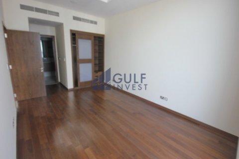 Продажа квартиры в Пальме Джумейре, Дубай, ОАЭ 1 спальня, 124.3м2, № 1964 - фото 4