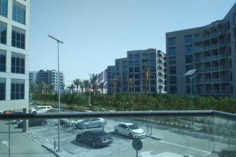 Продажа квартиры в Dubai South (Dubai World Central), Дубай, ОАЭ 2 спальни, 62м2, № 1969 - фото 2