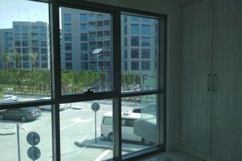 Продажа квартиры в Dubai South (Dubai World Central), Дубай, ОАЭ 2 спальни, 62м2, № 1969 - фото 5