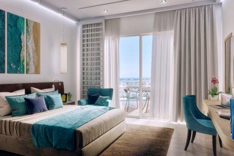 Продажа квартиры в Пальме Джумейре, Дубай, ОАЭ 1 спальня, 78м2, № 1968 - фото 5