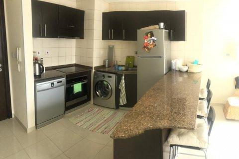 Продажа квартиры в Дубай Марине, Дубай, ОАЭ 1 спальня, 68м2, № 1966 - фото 9
