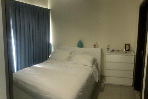 Продажа квартиры в Дубай Марине, Дубай, ОАЭ 1 спальня, 68м2, № 1966 - фото 6