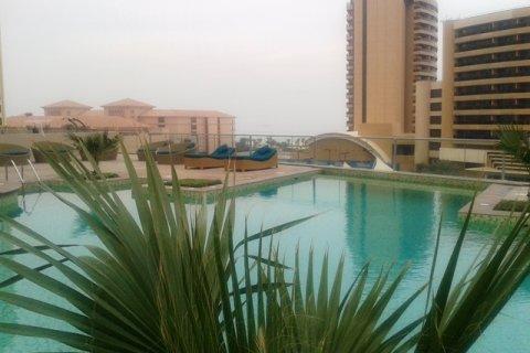 Продажа квартиры в Дубай Марине, Дубай, ОАЭ 2 спальни, 140м2, № 2126 - фото 15