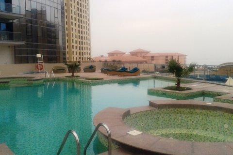 Продажа квартиры в Дубай Марине, Дубай, ОАЭ 2 спальни, 140м2, № 2126 - фото 14