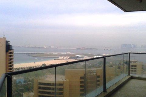 Продажа квартиры в Дубай Марине, Дубай, ОАЭ 2 спальни, 140м2, № 2126 - фото 12
