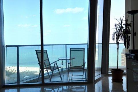 Продажа квартиры в Дубай Марине, Дубай, ОАЭ 2 спальни, 140м2, № 2126 - фото 9