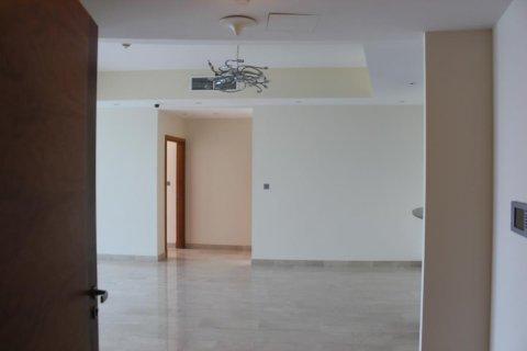 Продажа квартиры в Дубай Марине, Дубай, ОАЭ 2 спальни, 140м2, № 2126 - фото 5