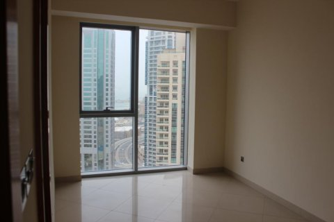 Продажа квартиры в Дубай Марине, Дубай, ОАЭ 2 спальни, 140м2, № 2126 - фото 8