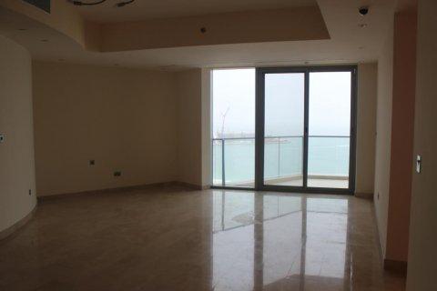 Продажа квартиры в Дубай Марине, Дубай, ОАЭ 2 спальни, 140м2, № 2126 - фото 6