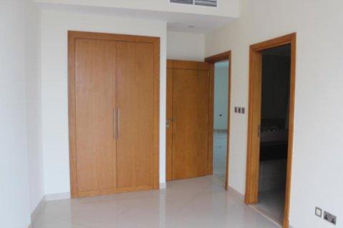 Продажа квартиры в Дубай Марине, Дубай, ОАЭ 2 спальни, 140м2, № 2126 - фото 7