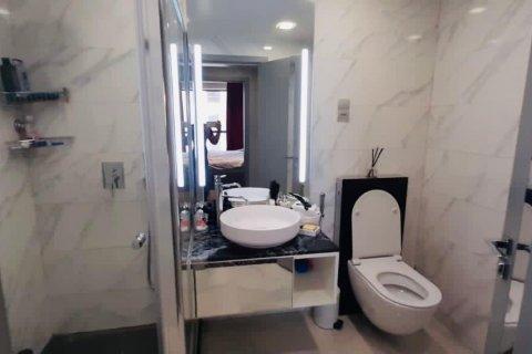 Продажа квартиры в Джумейра Бич Резиденс, Дубай, ОАЭ 2 спальни, 140м2, № 1931 - фото 10