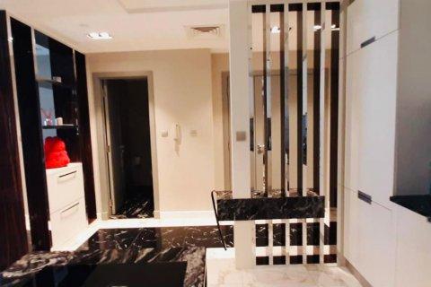 Продажа квартиры в Джумейра Бич Резиденс, Дубай, ОАЭ 2 спальни, 140м2, № 1931 - фото 8