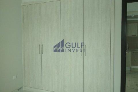 Продажа квартиры в Dubai South (Dubai World Central), Дубай, ОАЭ 2 спальни, 62м2, № 1969 - фото 16