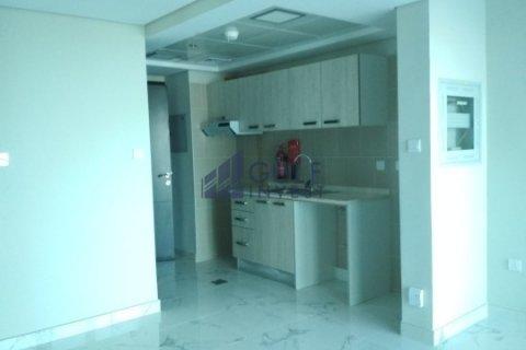 Продажа квартиры в Dubai South (Dubai World Central), Дубай, ОАЭ 2 спальни, 62м2, № 1969 - фото 10