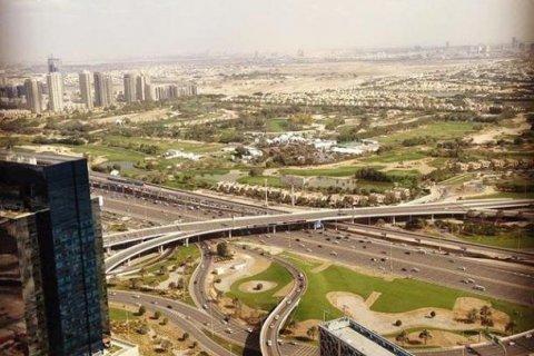 Жилой комплекс в Дубай Марине, Дубай, ОАЭ № 1313 - фото 12