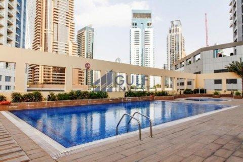Продажа квартиры в Дубай Марине, Дубай, ОАЭ 2 спальни, 124.4м2, № 1922 - фото 7