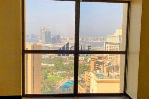Продажа квартиры в Джумейра Бич Резиденс, Дубай, ОАЭ 4 спальни, 291.7м2, № 1963 - фото 9