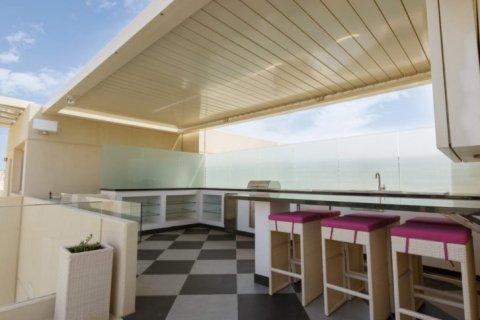 Продажа виллы в The Sustainable City, Дубай, ОАЭ 4 спальни, 350м2, № 1676 - фото 14