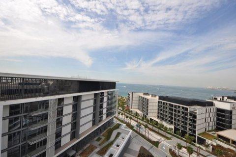 Продажа квартиры в Дубае, ОАЭ 2 спальни, 146м2, № 1408 - фото 10