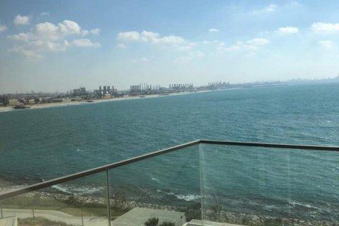 Продажа квартиры в Дубае, ОАЭ 2 спальни, 146м2, № 1408 - фото 7