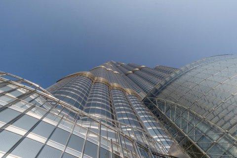 Продажа квартиры в Бурдж-Халифе, Дубай, ОАЭ 2 спальни, 82м2, № 1478 - фото 12
