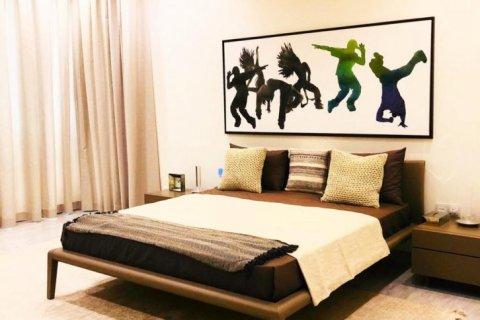 Продажа виллы в Мохаммед Бин Рашид Сити, Дубай, ОАЭ 7 спален, 2707м2, № 1442 - фото 7