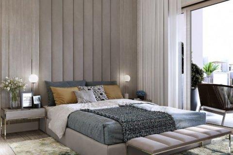 Продажа таунхауса в Мохаммед Бин Рашид Сити, Дубай, ОАЭ 4 спальни, 269м2, № 1517 - фото 6