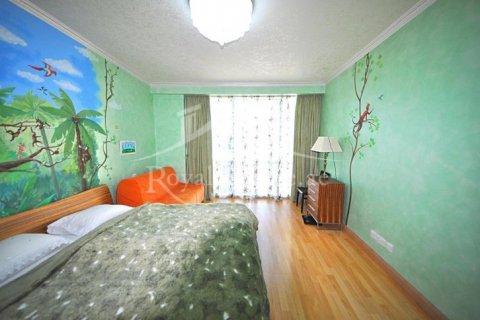 Продажа квартиры в Дубай Марине, Дубай, ОАЭ 3 спальни, 208м2, № 1679 - фото 13