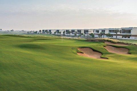 Продажа таунхауса в Дубае, ОАЭ 3 спальни, 209м2, № 1672 - фото 1