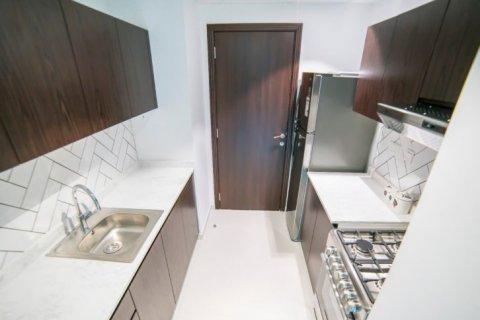 Продажа квартиры в Dubai Production City (IMPZ), Дубай, ОАЭ 1 спальня, 58м2, № 1369 - фото 5
