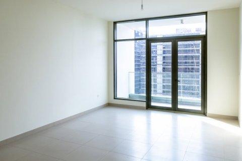 Продажа квартиры в Дубай Хилс Эстейт, Дубай, ОАЭ 2 спальни, 125м2, № 1575 - фото 8