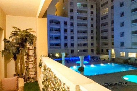 Продажа квартиры в Джумейра Вилладж Серкл, Дубай, ОАЭ 1 спальня, 95м2, № 1373 - фото 2