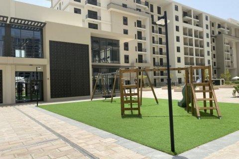 Продажа квартиры в Town Square, Дубай, ОАЭ 1 спальня, 70м2, № 1360 - фото 6